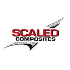 SCALED Composites Overview 1982 to 2012