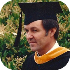 California State Polytechnic University Commencement Address 1987