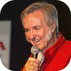 Burt Rutan an EAA Perspective by Jack Cox for Sport Aviation Magazine 2011