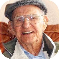 """Memoirs of Dr. George Albert """"Pop"""" Rutan Jr."""