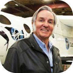What Burt Rutan Did by Peter Garrison for Flying Magazine 2011